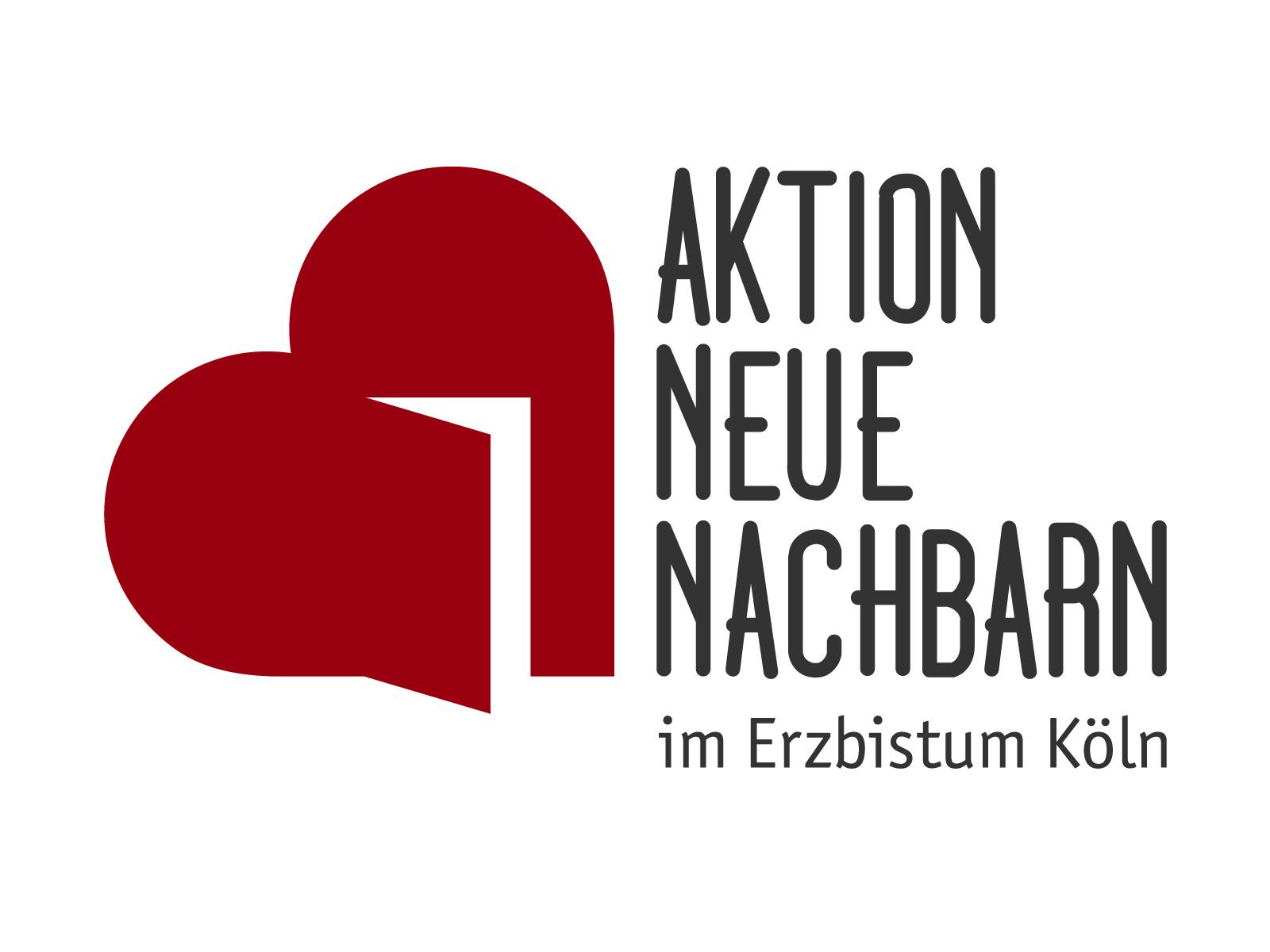 Musterbriefe Unfallversicherung : Aktion neue nachbarn downloads zur flüchtlingshilfe